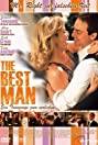 The Best Man (2005) Poster