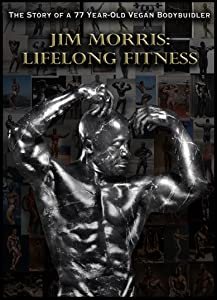 Subtitles download english movies Jim Morris: Lifelong Fitness USA [640x352]