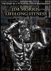 Downloading movie psp Jim Morris: Lifelong Fitness [UHD]
