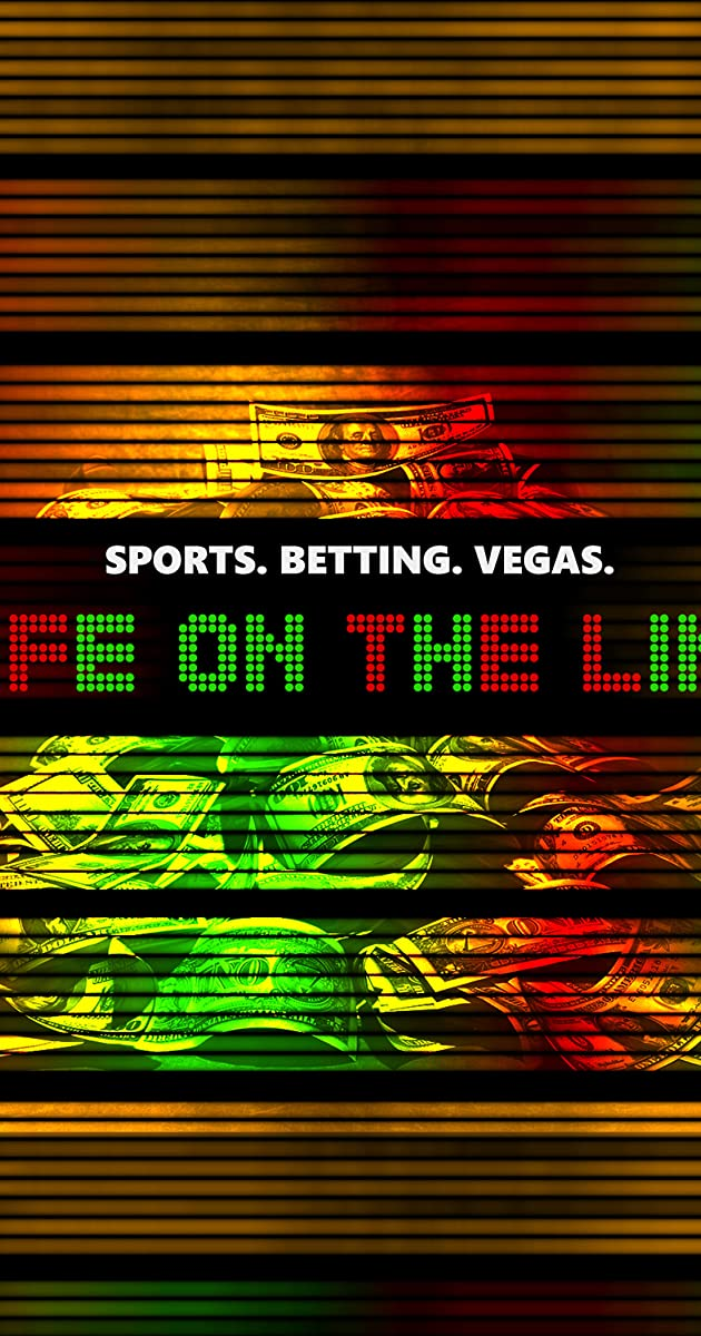 Life on the line sports betting documentary 1 no risk matched betting usa