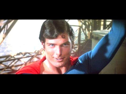 italian movie download Superman II