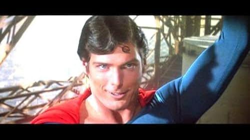 Trailer for Superman II