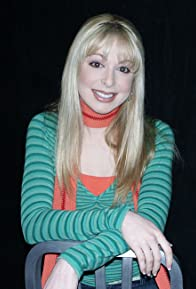 Primary photo for Lisa Foiles