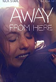 Away from Here