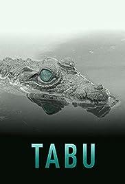 Tabu(2012) Poster - Movie Forum, Cast, Reviews