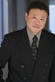 Donald Li Picture
