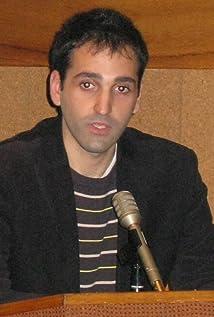 Andrés Tórtola Picture