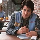 Jake Gyllenhaal in The Good Girl (2002)