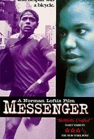 Messenger (1994)