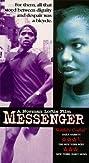 Messenger (1994) Poster