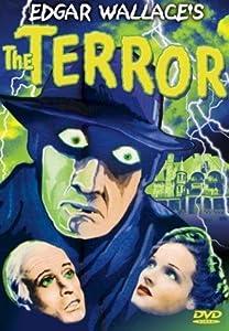 The Terror UK