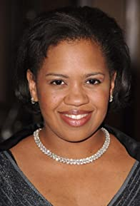 Primary photo for Chandra Wilson
