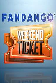 Weekend Ticket (2013)
