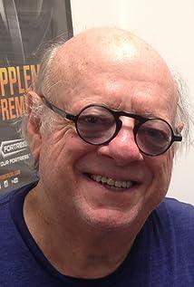 Michael Elias Picture
