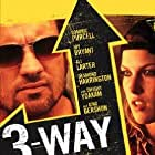 Three Way (2004)
