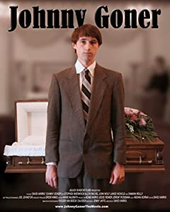 a6e2f8aa538f http://virtual-moviez.cf/videos/bestsellers-free-movie-6-kadrov-episode ...