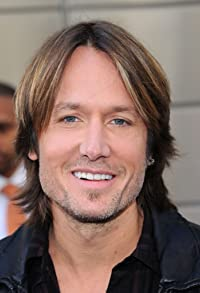 Primary photo for Keith Urban