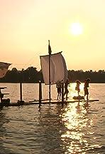 David's Boat Voyage of the Swamp Fox