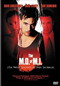 Single download link movies The M.O. Of M.I. USA [mpeg]
