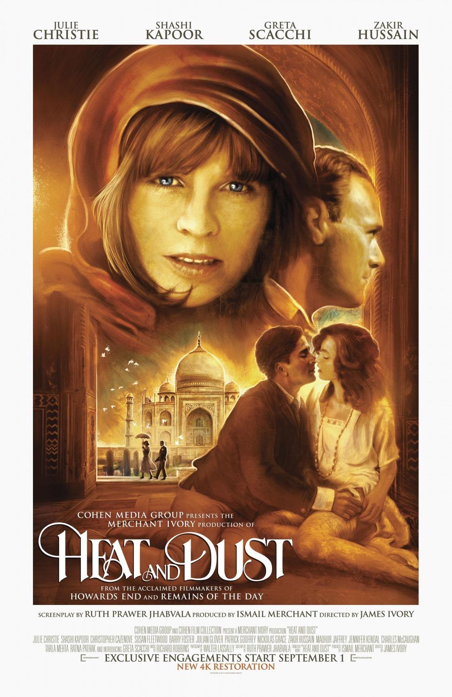 heat movie download in hindi
