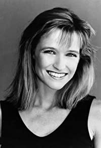 Primary photo for Jan Hooks