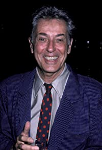 Primary photo for Farley Granger