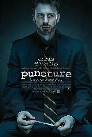 Permalink to Movie Puncture (2011)