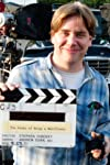 Stephen Chbosky on How Emma Watson Helped His New Novel 'Imaginary Friend'