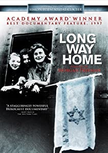 Movie trailer downloads wmv The Long Way Home by [320x240]