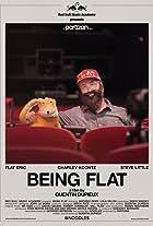 Being Flat