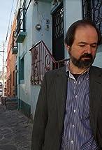 Juan Villoro's primary photo