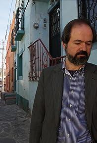 Primary photo for Juan Villoro