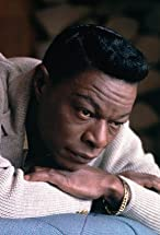 Nat 'King' Cole's primary photo