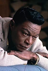 Primary photo for Nat 'King' Cole
