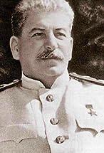 Joseph Stalin's primary photo