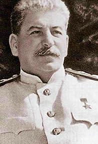 Primary photo for Joseph Stalin