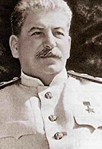 Primary photo for Joseph Stalin