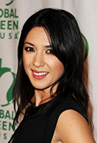 Primary photo for Michelle Branch
