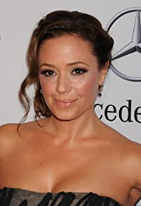 Primary photo for Leah Remini