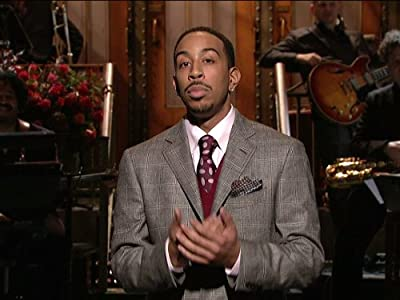 Watch free movie web site Chris 'Ludacris' Bridges USA [mts]