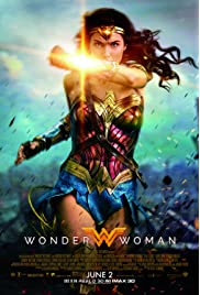 ##SITE## DOWNLOAD Wonder Woman (2017) ONLINE PUTLOCKER FREE