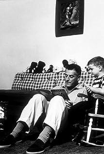 Stanley Kramer Picture