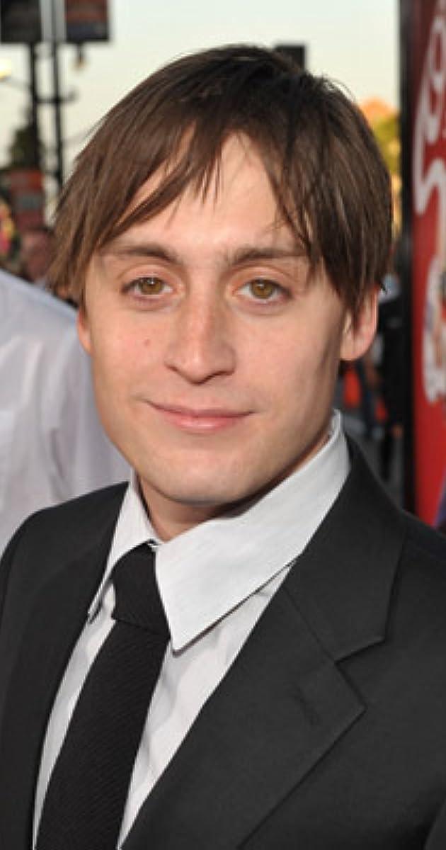 Kieran Culkin - IMDb
