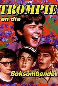 Trompie en die Boksombende (1980)