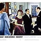 Indiscreet (1958)