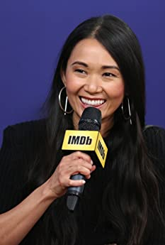 Hong Chau and Christoph Waltz reveal how they earned their roles in Alexander Payne's sci-fi satire 'Downsizing.'