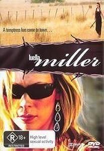 Watch a free movie now Luella Miller [2048x1536]
