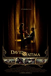Sites to watch free new movies David \u0026 Fatima [hdv]