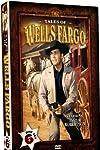 Tales of Wells Fargo (1957)