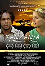 Tanzania: A Journey Within